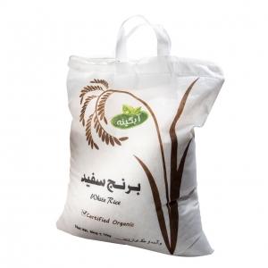 برنج-ارگانیک-آبگینه