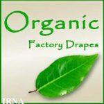 تولید محصولات ارگانیک