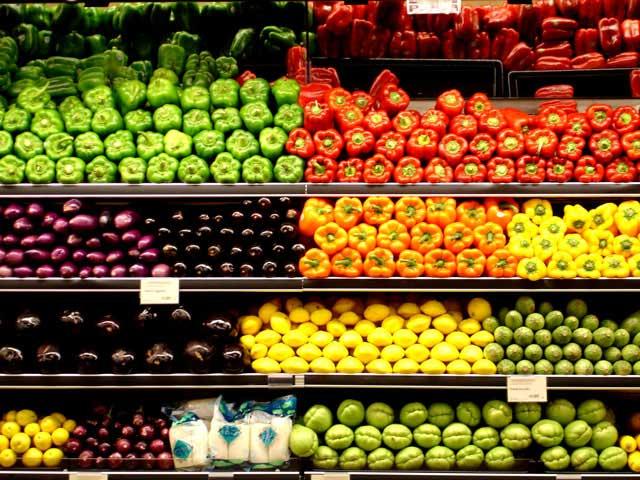 تولید محصولات زیستی