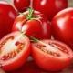 دانه های گوجه فرنگی بهترین جایگزین آسپرین