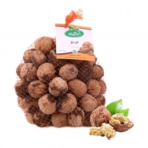 Abgineh walnut
