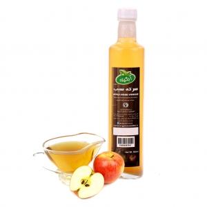 Abgineh Apple vinegar