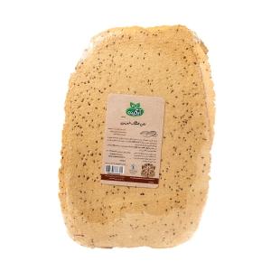 نان خشک شیرین آبگینه