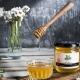 خواص عسل ارگانیک